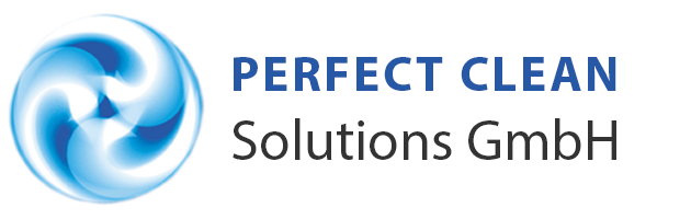 PCS – Perfect Clean Solutions GmbH