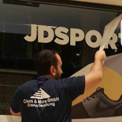 jdsports1