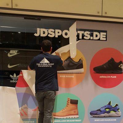 jdsports12