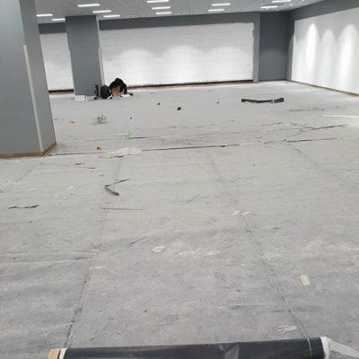 pcs-bauendreinigung-11